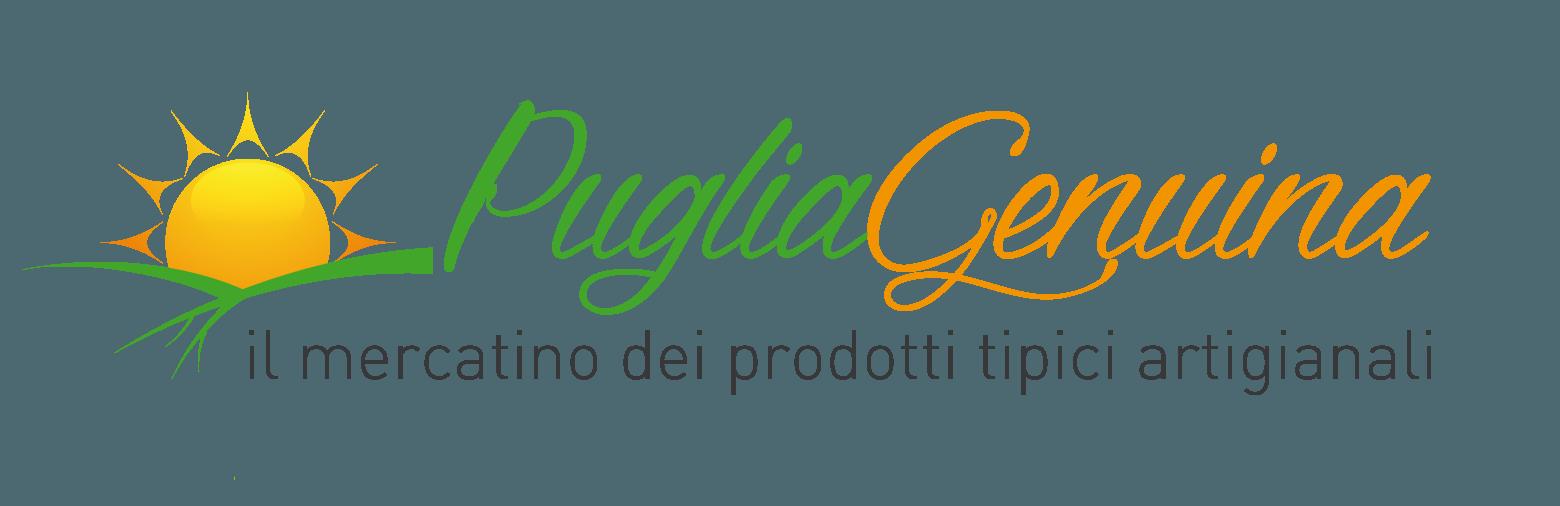 Prodotti tipici pugliesi online :: Puglia Genuina ::